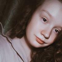 Личная фотография Надежды Сладковой