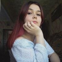 ЕленаБерезанова