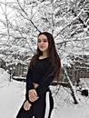 Личный фотоальбом Анастасии Баштанюк