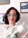 Екатерина Яньшина