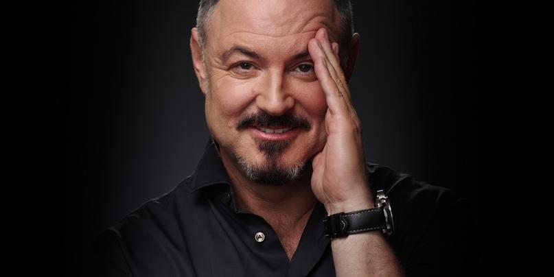 📅 13 февраля 1962 года родился Максим Леонидов, советский и российский музыкант,...