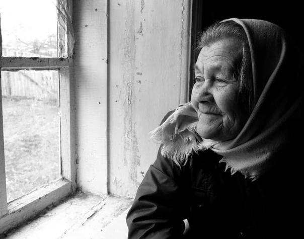 У нас в стране считается дурным тоном определять престарелых родителей в специализированные учреждения, а между тем, есть старики, которым в доме престарелых гораздо лучше и комфортнее, чем с