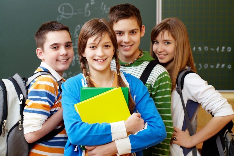 Работа образовательных организаций в Пермском районе с 1 по 10 мая.