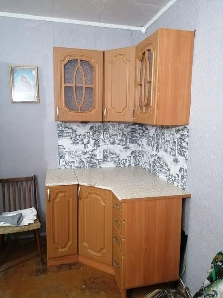Сдаётся комната 18,6 кв. с мебелью по ул. Победы 9...