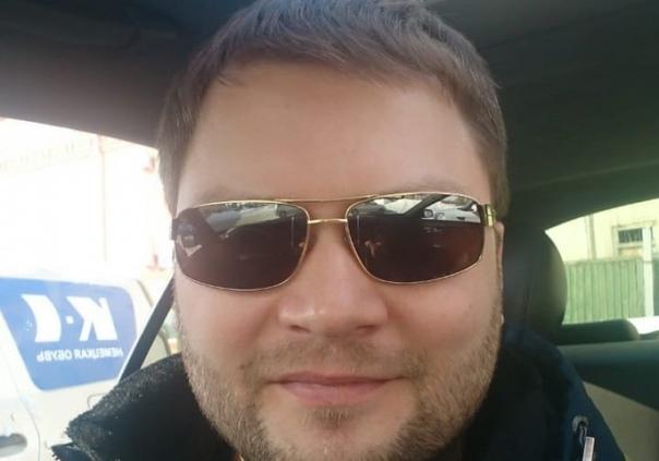 Станислав Шебалин: «Где объективность вуголовном ...