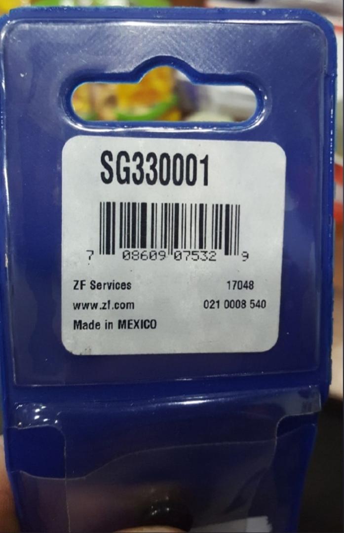 mYmLCSLqy8M.jpg?size=697x1080&quality=96