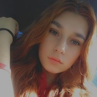 Аня Прилуцкая