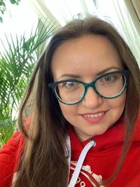 Виктория Плужникова фото №5