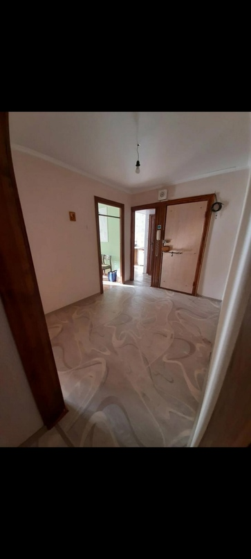 Продается 3х комнатная квартира, по | Объявления Орска и Новотроицка №16204