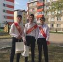 Лысенко Виталий      1