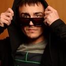 Vadim Kaif