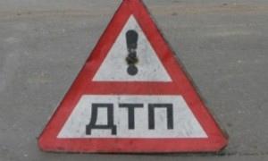 В ДТП в Самарской области чаще других погибают муж...