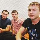 Фотоальбом Ивана Старцова