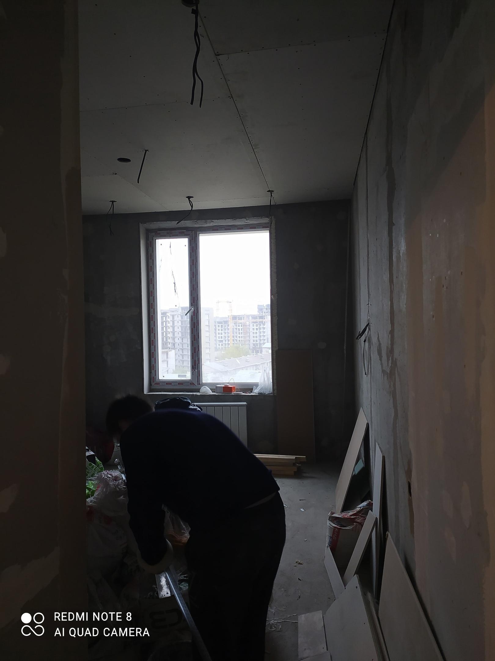 Алекс, 38, Almaty