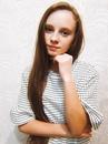 Фотоальбом Дарьи Мартыненко
