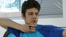 Карпов Сергей |  | 33
