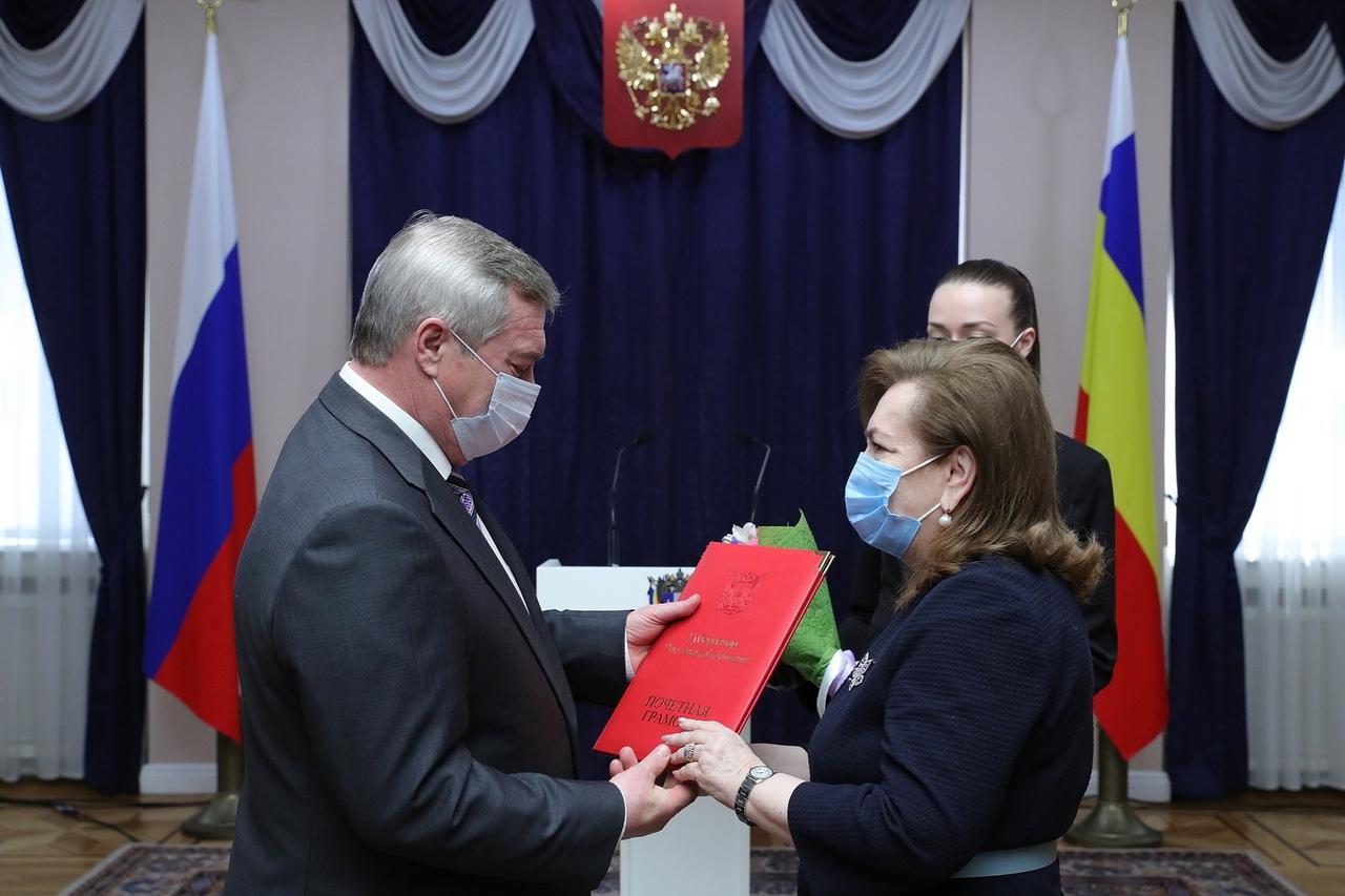 Лётчику-испытателю Евгению Юрасову присвоено почётное звание «Заслуженный летчик-испытатель РФ»