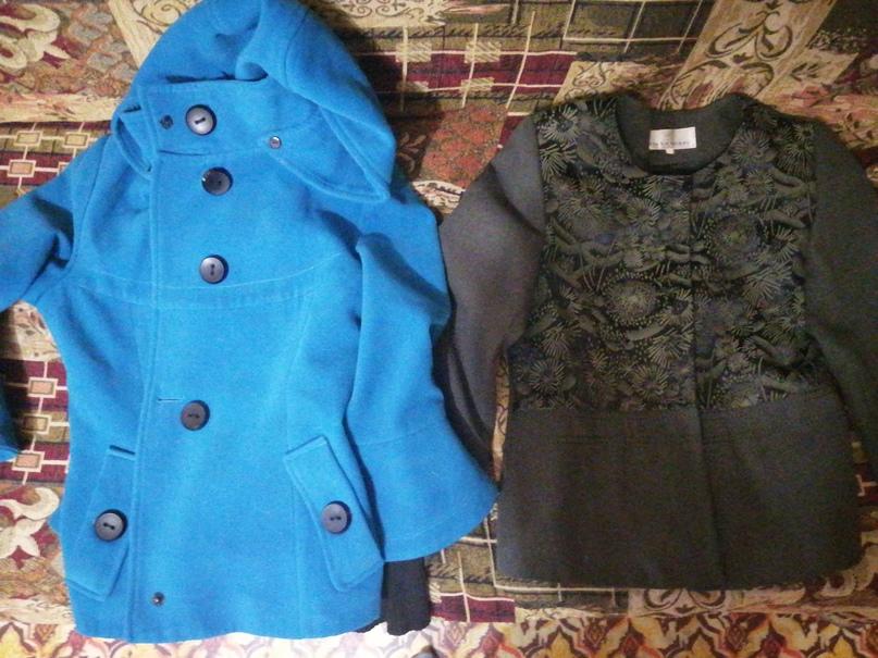 Много разных вещей, платья, юбки,блузки, | Объявления Орска и Новотроицка №28189