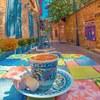 Кофейный дом Синегорье