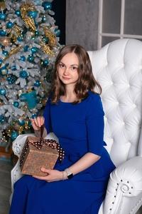 Катя Миланская