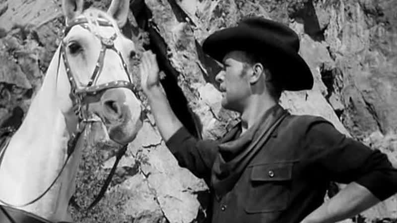"""~ ~ ДОРОГИ КОТОРЫЕ МЫ ВЫБИРАЕМ ~ ~ Фрагмент из фильма Леонида Гайдая ДЕЛОВЫЕ ЛЮДИ"""" 1962 год"""