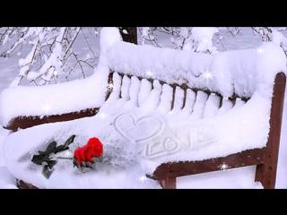 Фото - Фильм (87) - Зимняя Сказка