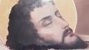 Акафист перед Чудотворным Мироточивым Образом Иоанна Крестителя Усекновение Главы Честные.