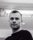 Виталий Ковалев фото №33