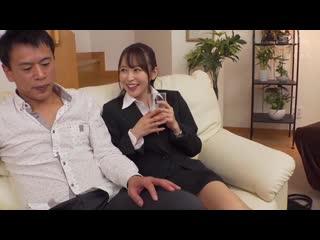 Jinguji Nao (Jinguuji Nao), Shinoda Yuu, Kanae Renon, Sasahara Rin 18+ cen UMSO-284