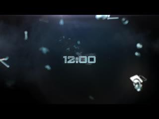 """Люди Икс: Последняя битва"" и ""Люди Икс: Первый класс"" завтра с 12:00 на ТНТ"