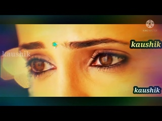 Galat fehmi full song   feat. Arnav khushi   Barun   kaushik