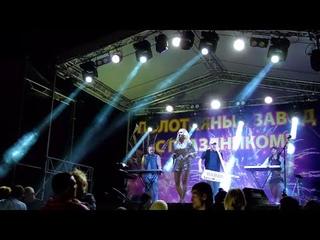 Русский Стилль /Екатерина Денисова/ Не плачь 2021 New /V4K/