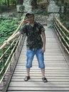 Константин Штоколов фотография #7