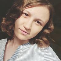 Ирина Воскобоева