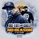 Mc Eiht, Chill feat. Tre Legend - No Reason