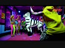 LMFAO Sorry For Party Rocking 1HD Music Television New Year Party