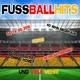 Fussballhits - We Will Rock You