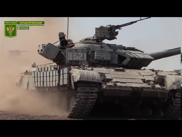 История создания танковых войск С Днём Танкиста