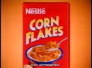 Staroetv Реклама РТР, 25.04.1998 Globol, Kit-Kat, Castrol, Johnsons suncare, Nestle Cornflakes