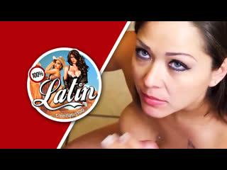 SexMex Pamela Rios - Pamela Rios Plumber (NewPorn, Latin, Big Tits, Boobs, Ass, Blowjob, Spanish, Teen, Milf, Anal)