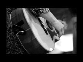 Michael Malarkey - I Just Want You (Demo)