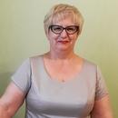 Личный фотоальбом Ирины Пузыревой