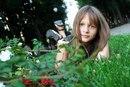 Личный фотоальбом Кристины Авериной
