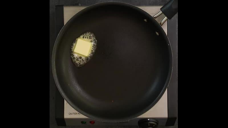 Banana Pancake Dippers