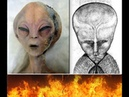 Did Crowley, Parsons Hubbard Create a Portal to Hell? Massive Influx of ET's After Ritual!