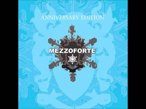 Mezzoforte - Fusion Blues