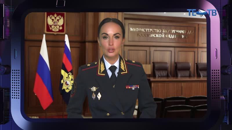В Москве задержали наглых офисных грабителей
