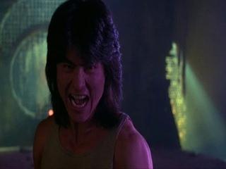 Александр Пистолетов - Mortal Kombat (Смертельная битва)