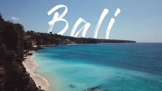 Bali v3.0