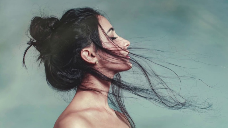 Mariana Nolasco - Certeza (Acústico)